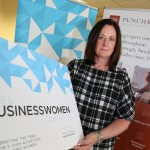Punch Robson sponsor Tees Businesswomen Awards 3